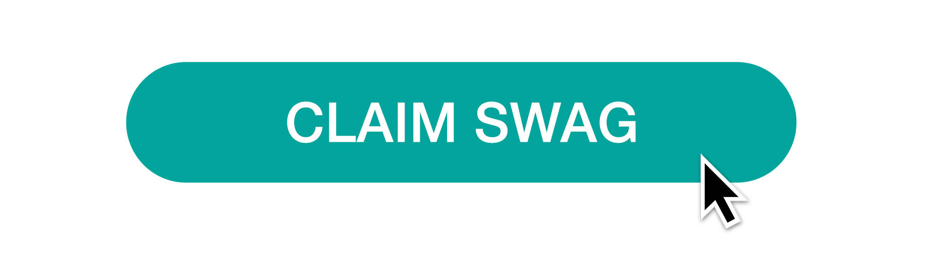 Consensus-Swag-Bag-Media-Release-Images---Claim-Swag-Button-v1