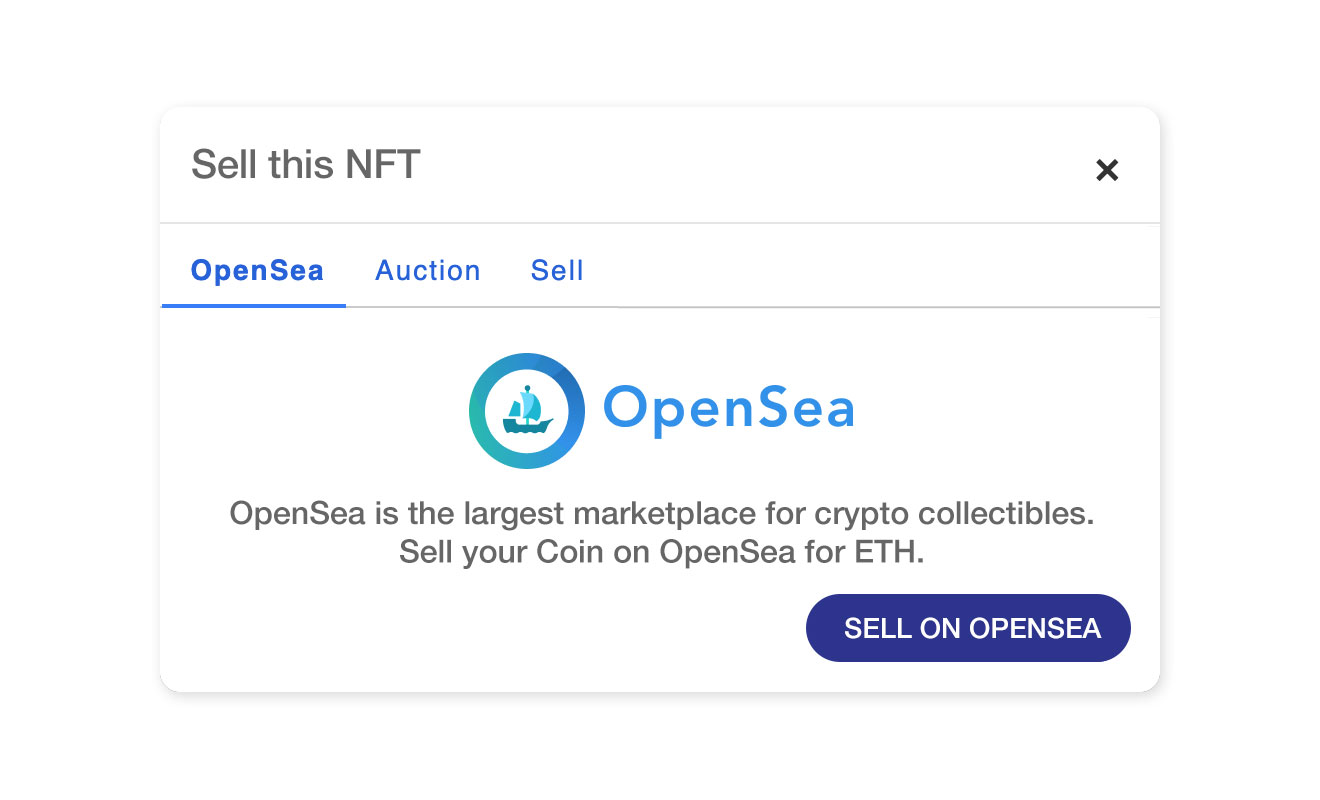Consensus-Swag-Bag-Media-Release-Images---Sell-on-OpenSea-Panel-v1
