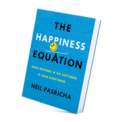 Happiness Book-min