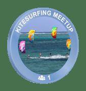 Kitesurfing token-min