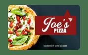 Pizza card1-min