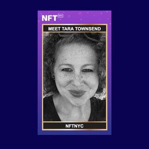 Tara Card Token