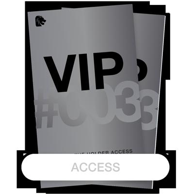Grant Exclusive Access