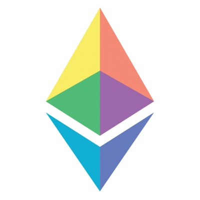 ERC-721 on the Ethereum Blockchain