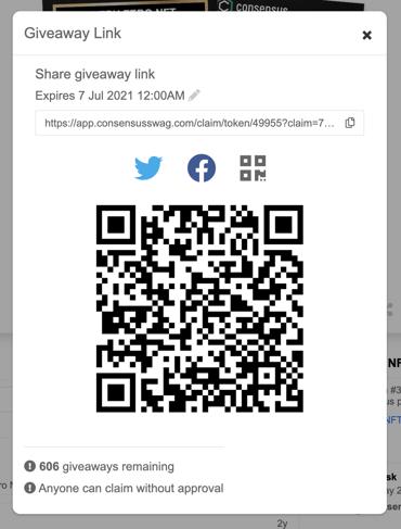 nfthub-giveawaylink