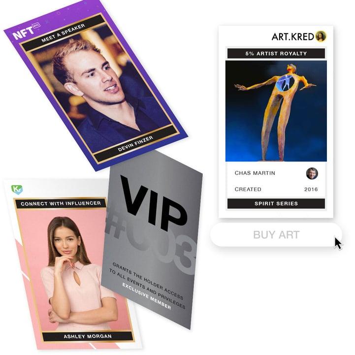 nftkred-cards-v1