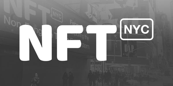 nftnyc-simple-event-image-bw