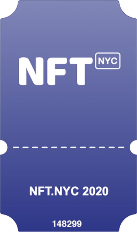 DA806C98-A424-44CF-B8AF-E323C188DE30__NFTNTC 2020 ticket
