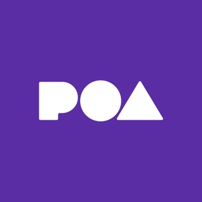 poa-logo