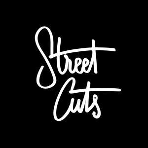 streetcuts-logo